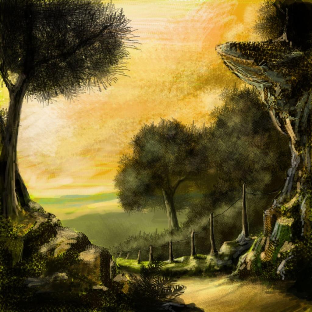 paysage-copie2