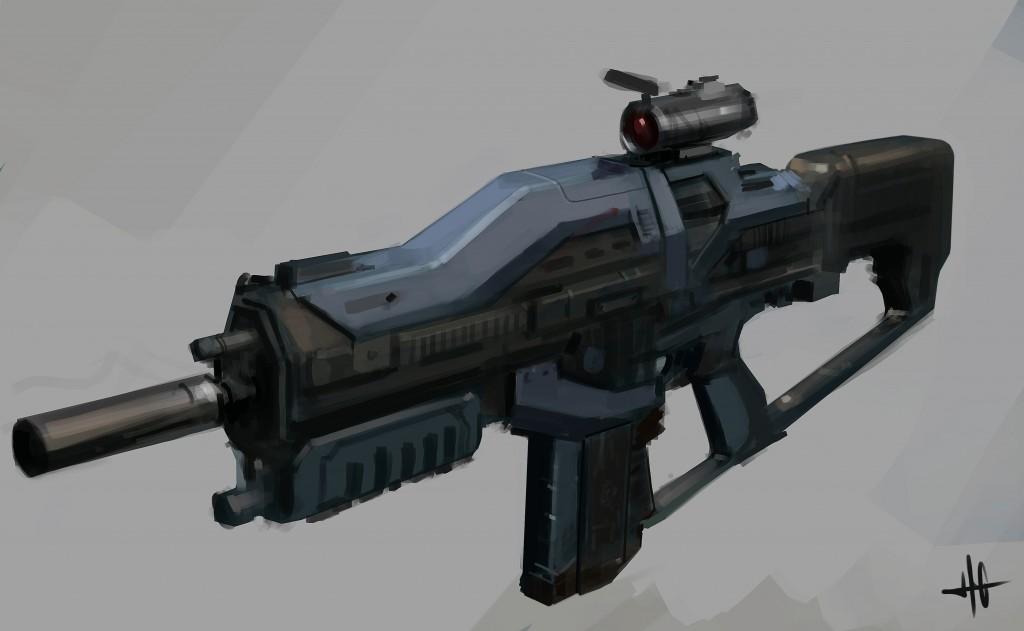 gun 20