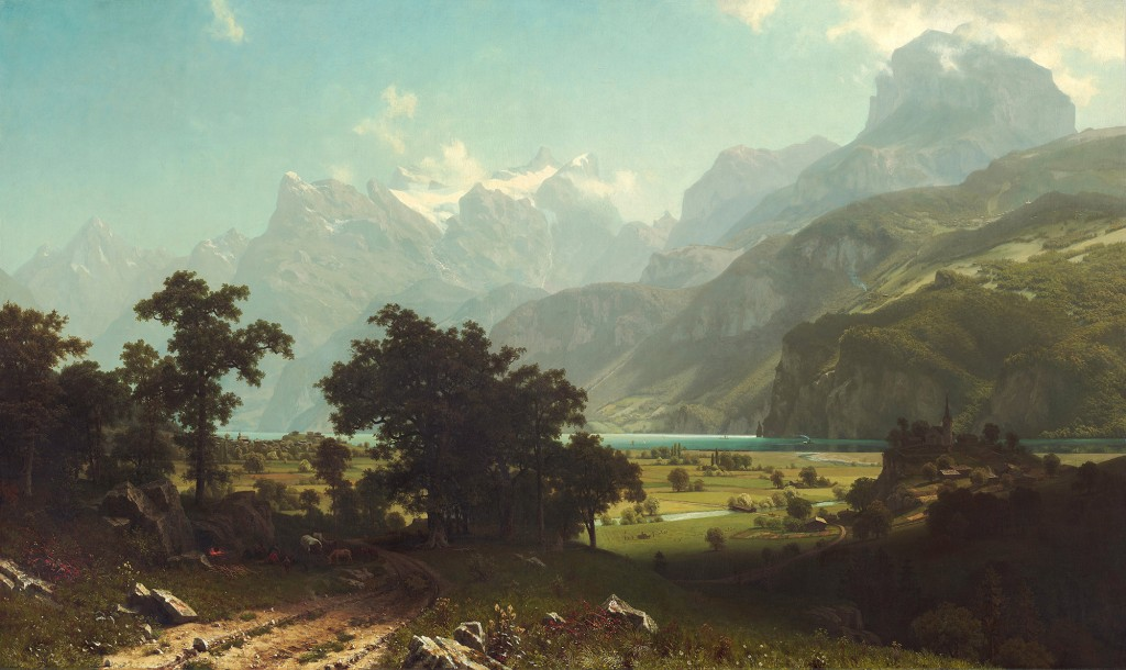 2000Albert_Bierstadt_-_Lake_Lucerne_-_Google_Art_Project