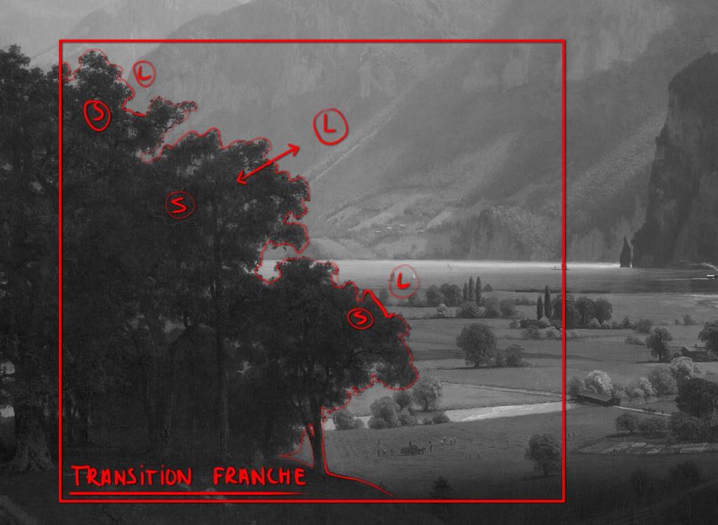 Perspective-atmosphérique-et-contraste-franc